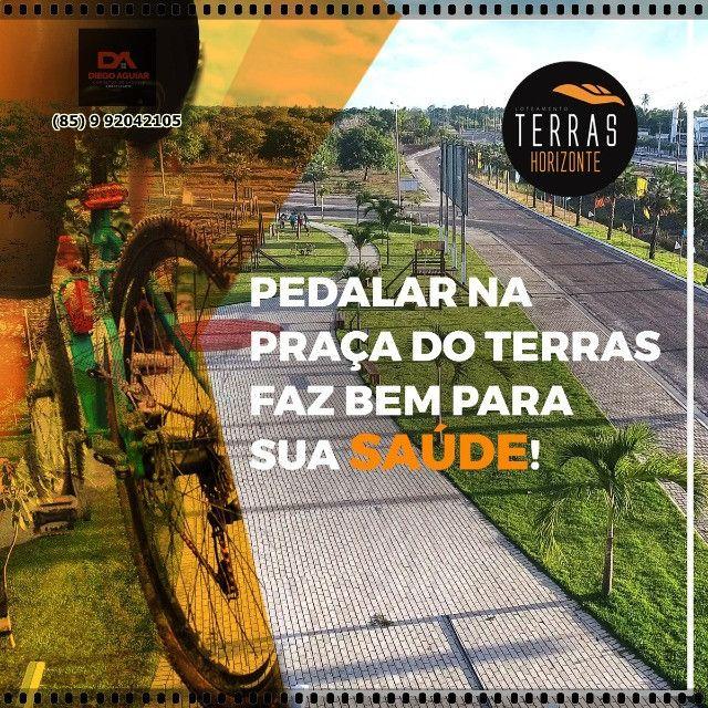 Terras Horizonte Loteamento &¨%$ - Foto 20