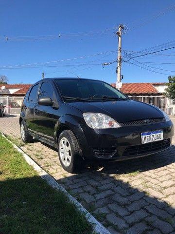Fiesta 2003 COMPLETO