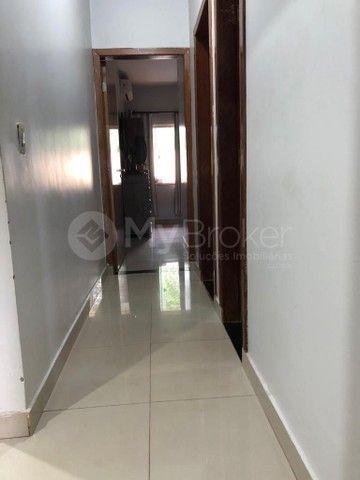 Casa com 3 quartos - Bairro Santo Hilário em Goiânia - Foto 12