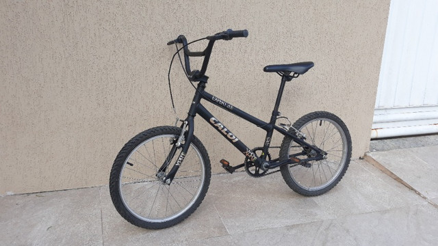 Bicicleta Caloi - Foto 5