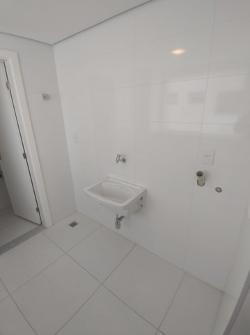 Garcia Prime Residence ,últimas unidades disponiveis apartir *de R$650 Mil* - Foto 12