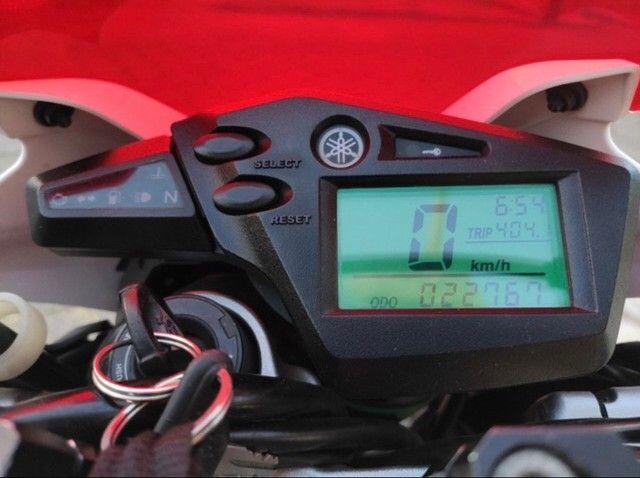 XT 660 R  - Foto 10