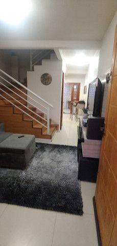 Casa 2 andares com 2dormitorios - Foto 15