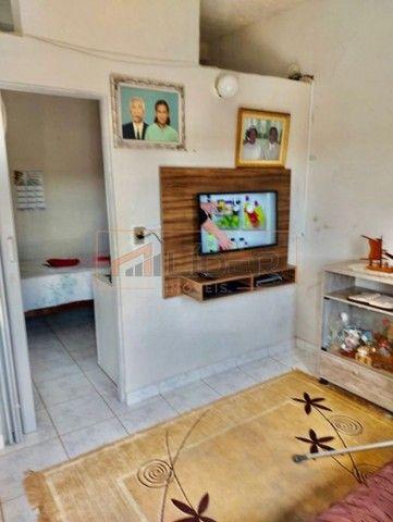 Casa com 02 Quartos no Bairro São Pedro - Foto 4