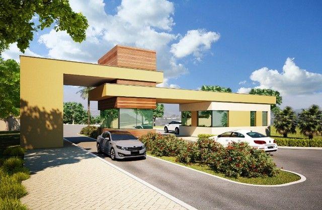 Lotes a partir de 440 m² em Condomínio de Luxo em Almeida 15.000,00 + parcelas (AP84) - Foto 7