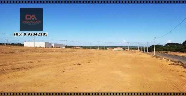Boa Vista Loteamento &¨%$ - Foto 16