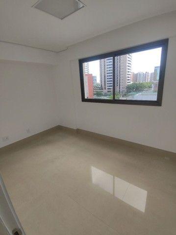 Garcia Prime Residence ,últimas unidades disponiveis apartir *de R$650 Mil* - Foto 13