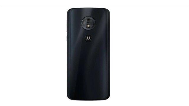 Smartphone Celular Motorola Moto G6 Play Original Com Tela De 5,9 - Foto 4