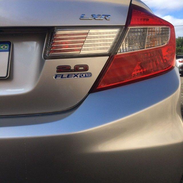 Honda Civic - Foto 7