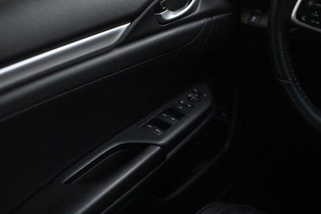 HONDA CIVIC SEDAN EXL 2.0 16V 155CV AUT./2019 - Foto 18