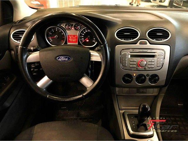 Ford Focus 2L FC FLEX - Foto 8
