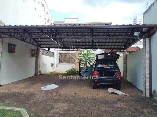 Casa para alugar com 4 dormitórios em Centro, Londrina cod:16066.001 - Foto 2