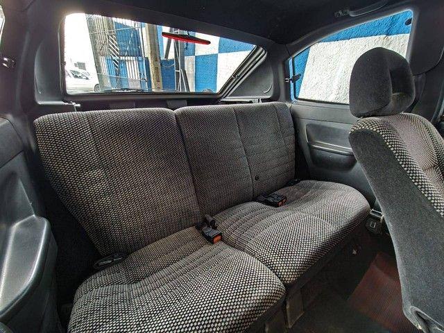 Chevrolet Kadett 1.8 SL - 1992 - Foto 11