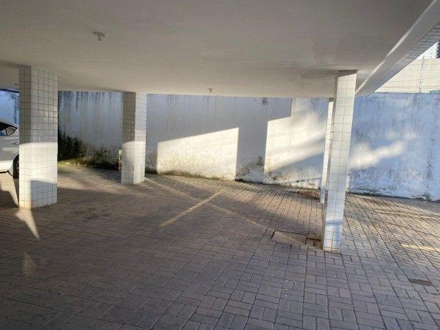 apartamento com 3 quartos no altiplano  - Foto 16