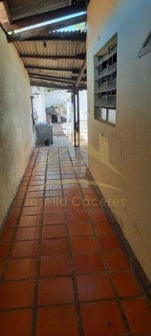 Casa com 2 quartos - Bairro Vila Sadia em Várzea Grande - Foto 16