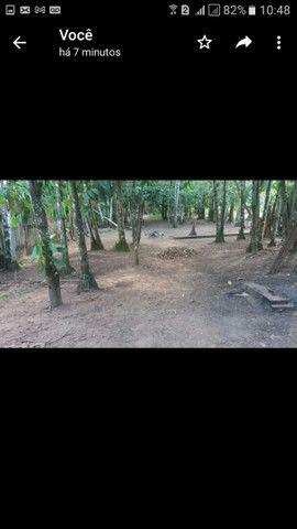 Vendo ou troco por casa em Macapá  - Foto 2
