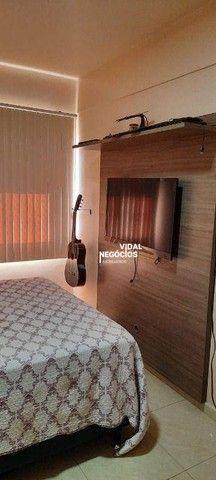 Apartamento no Ed. Sky Ville - Atalaia - Ananindeua/PA - Foto 15