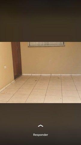 Casa 3 quartos sendo uma suíte, piscina aquecida  - Foto 11