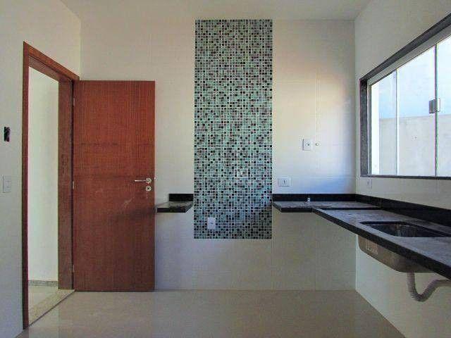 Casa em Condomínio com 03 suítes e Terreno de 225 m² - Não Geminada! - Foto 6