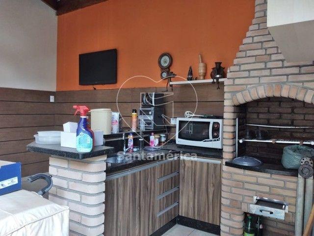 Casa para alugar com 4 dormitórios em Centro, Londrina cod:16066.001 - Foto 5