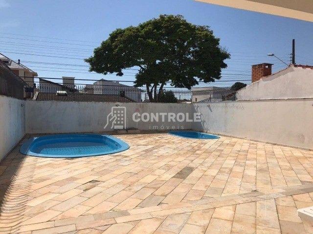 (vv) Apartamento 02 dormitórios, sendo 1 suíte no Balneário, Florianópolis - Foto 14