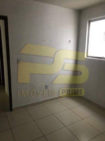Apartamento para alugar com 3 dormitórios em Bessa, João pessoa cod:PSP777 - Foto 16