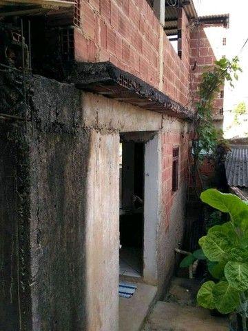 Casa em Colatina  - Foto 9