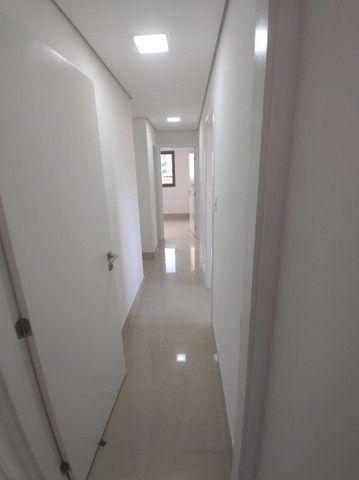 Garcia Prime Residence ,últimas unidades disponiveis apartir *de R$650 Mil* - Foto 7