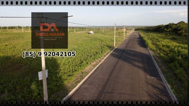 Boa Vista Loteamento &¨%$ - Foto 2