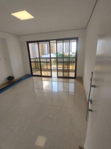 Garcia Prime Residence ,últimas unidades disponiveis apartir *de R$650 Mil* - Foto 5
