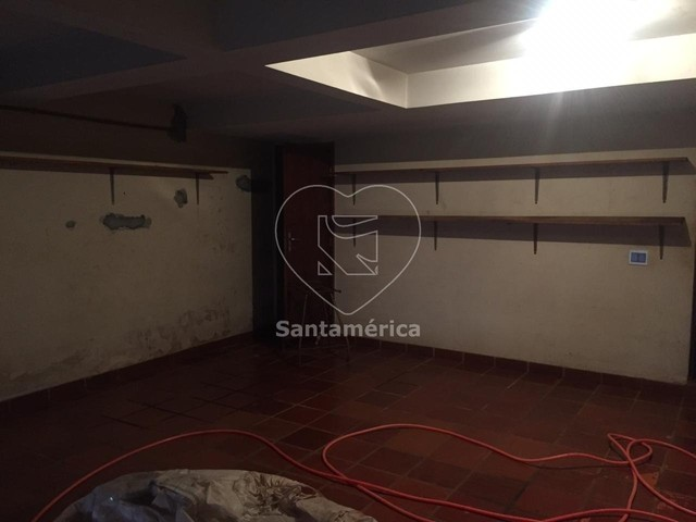 Casa para alugar com 4 dormitórios em Jardim américa, Londrina cod:14396.002 - Foto 19