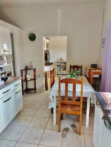 Casa com 02 Quartos no Bairro São Pedro - Foto 14