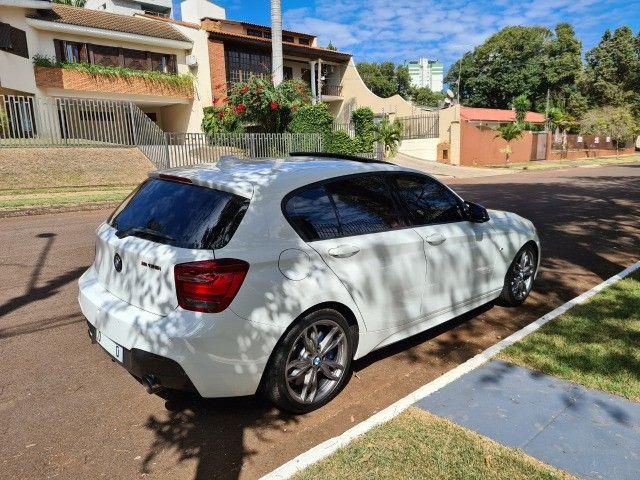 BMW M 135i - Foto 6
