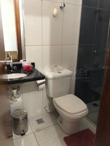 Casa com 3 quartos - Bairro Santo Hilário em Goiânia - Foto 16
