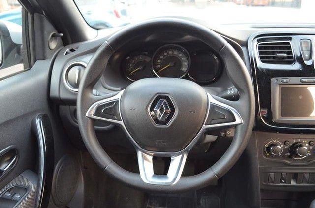 Renault SANDERO ZEN - Foto 7