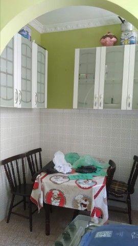 FA114 Apto Barreto - apto de 1 quarto mobiliado com vista linda para Bahia de Guanabara - Foto 4