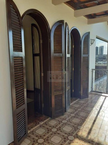Sobrado com 4 dormitórios à venda, 335 m² por R$ 1.900.000,00 - Vila Carolina - Rio Verde/ - Foto 12