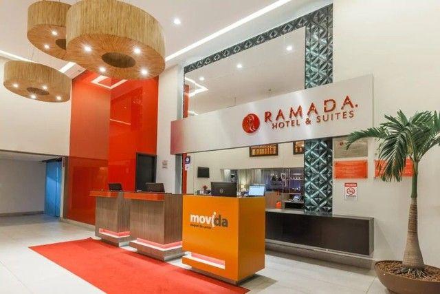 Flat 2202 no Ramada suites  - Foto 11