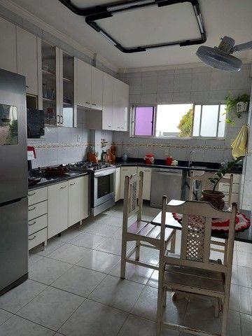 Apartamento 3 quartos - Residencial Renata - Cachoeirinha - Foto 18