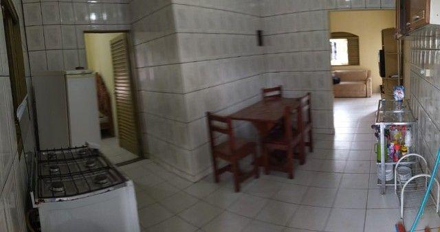 Casa de 04 suítes a venda em condomínio fechado em Caldas Novas Goiás  - Foto 5