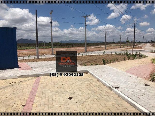 Solaris Loteamento &¨#$ - Foto 16