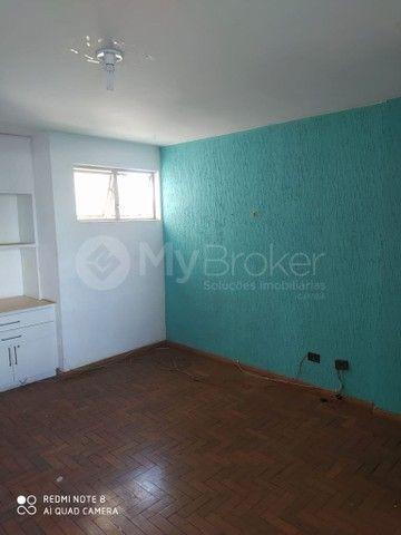 Apartamento com 2 quartos no Edifício San Diego - Bairro Setor Central em Goiânia - Foto 3
