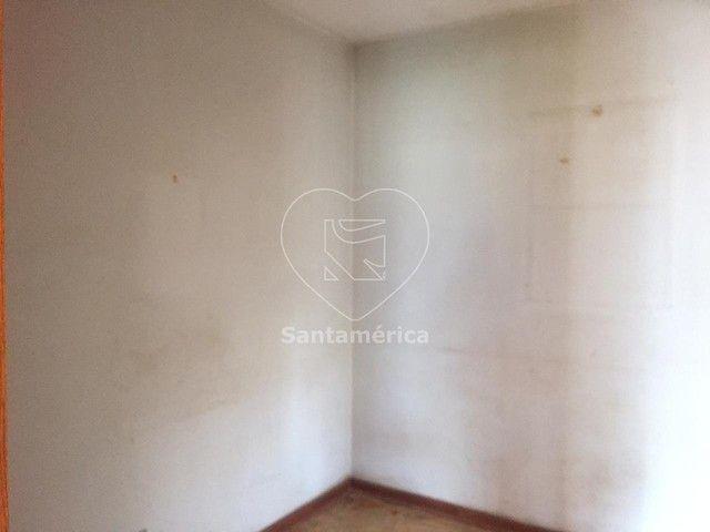 Casa para alugar com 4 dormitórios em Jardim américa, Londrina cod:14396.002 - Foto 7