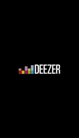 Deezer Premium pagamento unico