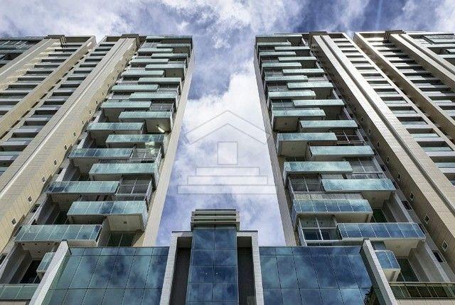 Apartamento em finíssimo acabamento/03 suítes/ Varanda gourmet (TR76860) MKT