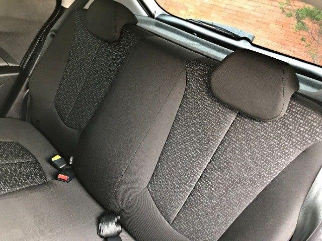 Hyundai - Hb20 1.0 Confort Plus 2018 - Foto 6