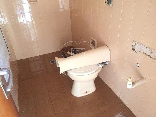 Casa para alugar com 4 dormitórios em Jardim américa, Londrina cod:14396.002 - Foto 16