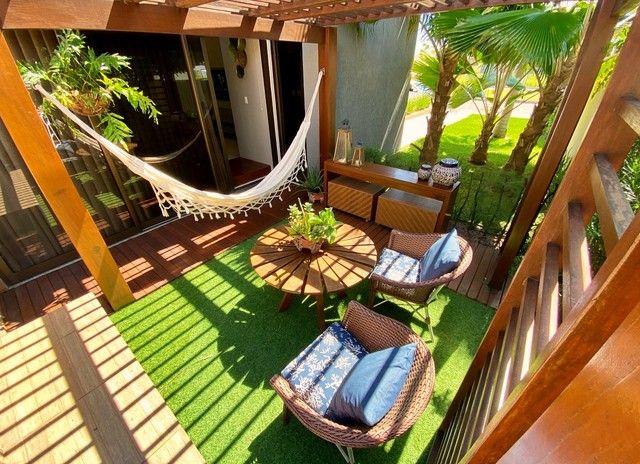 Vendo casa em condomínio - 300m2 Um luxo!!!  - Foto 20