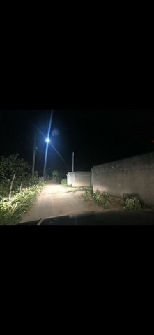 Terreno c/ lazer sitio xique-xique caruaru - Foto 13