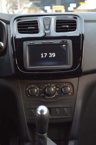 Renault SANDERO ZEN - Foto 11